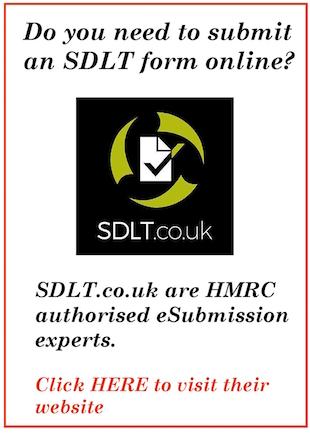 SDLT.co.uk