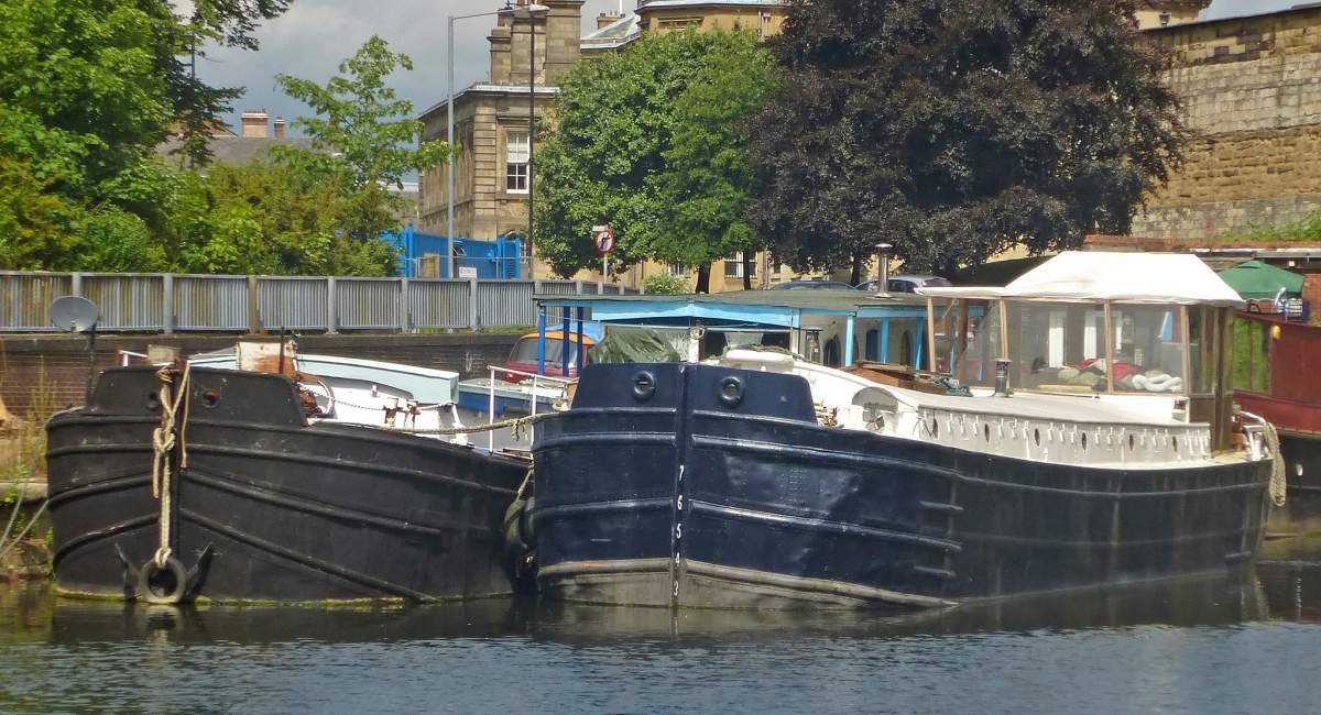 VAT-Qualifying-Ships
