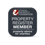 Ann is a member of the Ethical Property Foundation